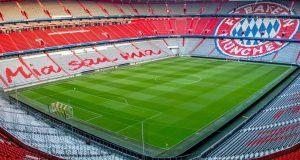 La Bundesliga : La DFL officialise la reprise du championnat